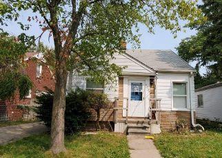 Casa en ejecución hipotecaria in Detroit, MI, 48224,  RADNOR ST ID: F4507165