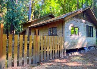 Casa en ejecución hipotecaria in Bainbridge Island, WA, 98110,  ROYAL AVE NE ID: F4507177