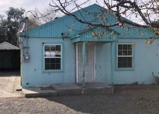 Casa en ejecución hipotecaria in Yakima, WA, 98902,  N 20TH AVE ID: F4507180