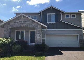 Casa en ejecución hipotecaria in Maple Valley, WA, 98038,  SE 277TH ST ID: F4507182