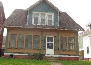 Casa en ejecución hipotecaria in Canton, OH, 44703,  16TH ST NW ID: F4507250