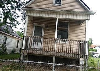 Casa en ejecución hipotecaria in East Saint Louis, IL, 62201,  EXCHANGE AVE ID: F4507277