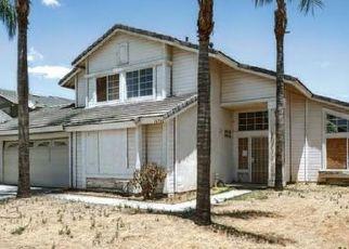 Casa en ejecución hipotecaria in Moreno Valley, CA, 92551,  HOLLYHOCK DR ID: F4507298