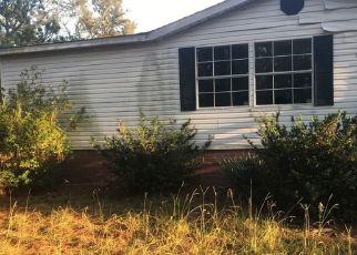 Casa en ejecución hipotecaria in Lexington, SC, 29073,  MEADOWFIELD RD ID: F4507302