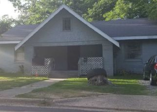 Foreclosure Home in Little Rock, AR, 72204,  W 29TH ST ID: F4507314