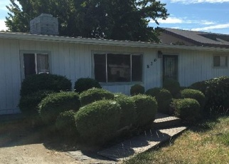 Foreclosure Home in Medford, OR, 97504,  LAWNSDALE RD ID: F4507341