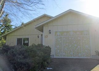Foreclosure Home in Lincoln county, OR ID: F4507343