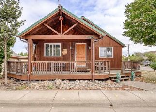 Foreclosure Home in Benton county, OR ID: F4507344