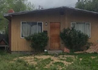 Foreclosure Home in Klamath Falls, OR, 97601,  CALIFORNIA AVE ID: F4507345