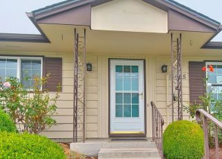 Foreclosure Home in Portland, OR, 97224,  SW QUEEN VICTORIA PL ID: F4507354