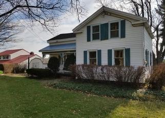 Casa en ejecución hipotecaria in Syracuse, NY, 13215,  W SENECA TPKE ID: F4507360