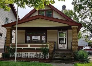 Casa en ejecución hipotecaria in Cleveland, OH, 44111,  FORTUNE AVE ID: F4507374