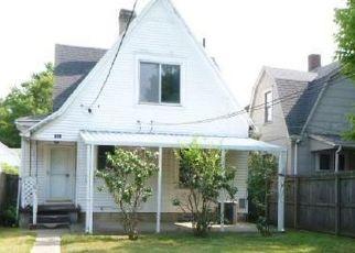 Casa en ejecución hipotecaria in Dayton, OH, 45410,  GUNCKEL AVE ID: F4507377
