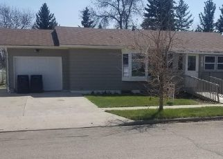 Foreclosure Home in Williams county, ND ID: F4507390