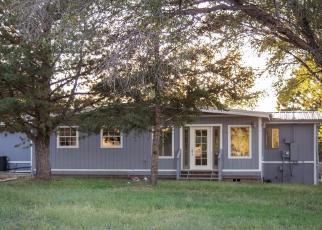 Casa en ejecución hipotecaria in Lincoln Condado, NM ID: F4507402