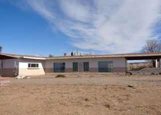 Foreclosure Home in Sandoval county, NM ID: F4507411
