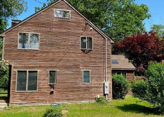 Casa en ejecución hipotecaria in Southbury, CT, 06488,  HORSE FENCE HILL RD ID: F4507423
