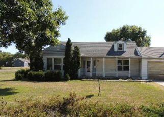Foreclosure Home in Grand Island, NE, 68801, E E SEEDLING MILE RD ID: F4507435