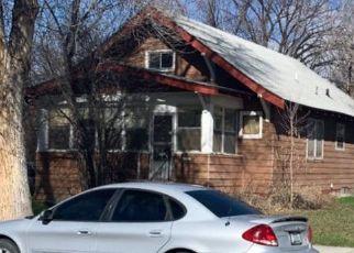 Casa en ejecución hipotecaria in Billings, MT, 59101,  3RD AVE S ID: F4507447