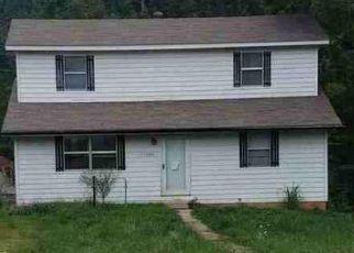Casa en ejecución hipotecaria in Saint Robert, MO, 65584,  TRANSIT RD ID: F4507475