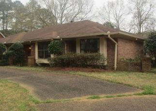 Foreclosure Home in Byram, MS, 39272,  BROOKVIEW DR ID: F4507490