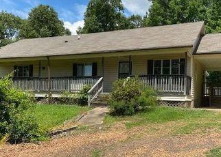 Foreclosure Home in Yalobusha county, MS ID: F4507503