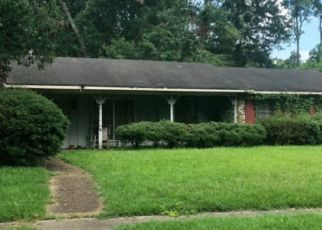 Foreclosure Home in Jackson, MS, 39211,  RIVERWOOD CIR ID: F4507507