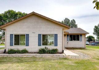 Casa en ejecución hipotecaria in Farmington, MN, 55024,  FIELDCREST AVE ID: F4507519