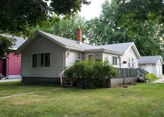 Casa en ejecución hipotecaria in Kandiyohi Condado, MN ID: F4507523