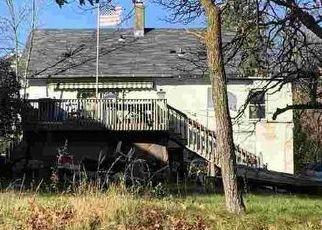 Casa en ejecución hipotecaria in Duluth, MN, 55806,  VERNON ST ID: F4507526