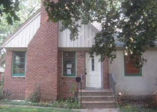 Casa en ejecución hipotecaria in Minneapolis, MN, 55421,  JEFFERSON ST NE ID: F4507540