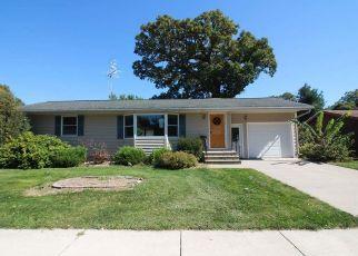 Casa en ejecución hipotecaria in Blue Earth Condado, MN ID: F4507541