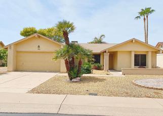 Casa en ejecución hipotecaria in Mesa, AZ, 85206,  LEISURE WORLD ID: F4507592