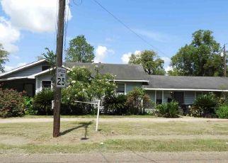 Foreclosure Home in Baton Rouge, LA, 70805,  PRESCOTT RD ID: F4507612
