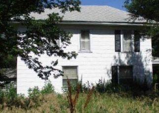 Foreclosure Home in Harvey county, KS ID: F4507657