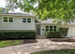 Foreclosure Home in Overland Park, KS, 66207,  OUTLOOK DR ID: F4507658
