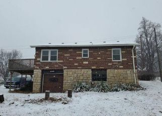 Foreclosure Home in Kansas City, KS, 66104,  GEORGIA AVE ID: F4507660