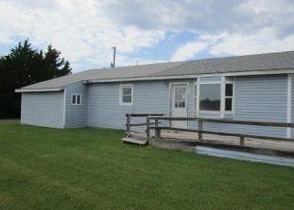 Foreclosure Home in Reno county, KS ID: F4507667