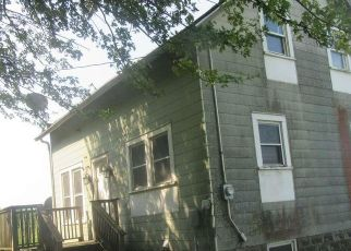 Foreclosure Home in Jackson county, IA ID: F4507693