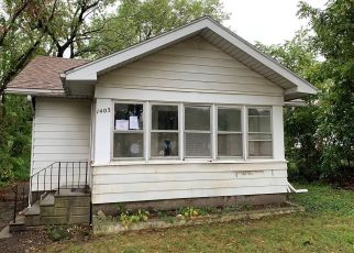 Foreclosure Home in Newton, IA, 50208,  1ST AVE W ID: F4507697