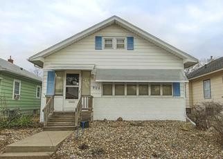 Foreclosure Home in Waterloo, IA, 50702,  BALTIMORE ST ID: F4507698