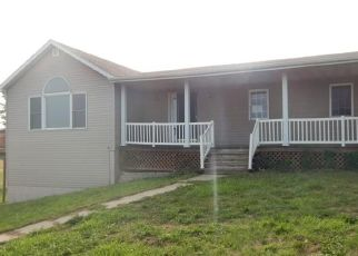 Foreclosure Home in Marion county, IA ID: F4507699