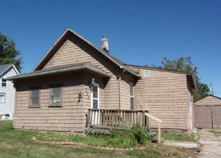 Foreclosure Home in Marshalltown, IA, 50158,  S 5TH ST ID: F4507701
