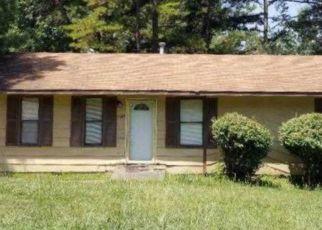 Casa en ejecución hipotecaria in Atlanta, GA, 30349,  CREEL RD ID: F4507743