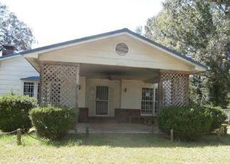 Casa en ejecución hipotecaria in Albany, GA, 31705,  RADIUM SPRINGS RD ID: F4507746
