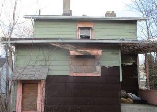 Casa en ejecución hipotecaria in Columbus, OH, 43222,  STEVENS AVE ID: F4507752