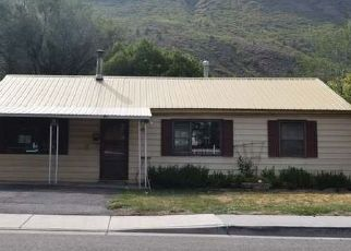 Foreclosure Home in Garfield county, CO ID: F4507781