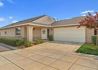 Casa en ejecución hipotecaria in Galt, CA, 95632,  VILLAGE DR ID: F4507792