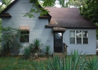 Foreclosure Home in Blytheville, AR, 72315,  CHICKASAWBA ST ID: F4507830