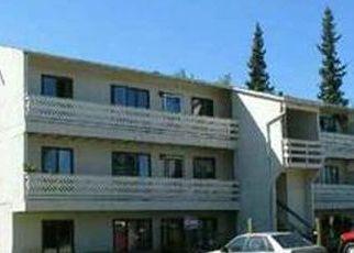 Foreclosure Home in Fairbanks, AK, 99709,  VASSAR CIR ID: F4507846